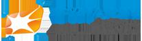 Synapse Marketing Consultancy Logo